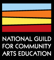 Screenshot-2018-2-23 National Guild - Home - National Guild for Community Arts Education(1).png