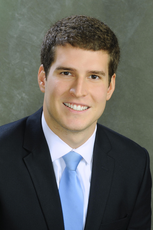 Mitch Rentschler