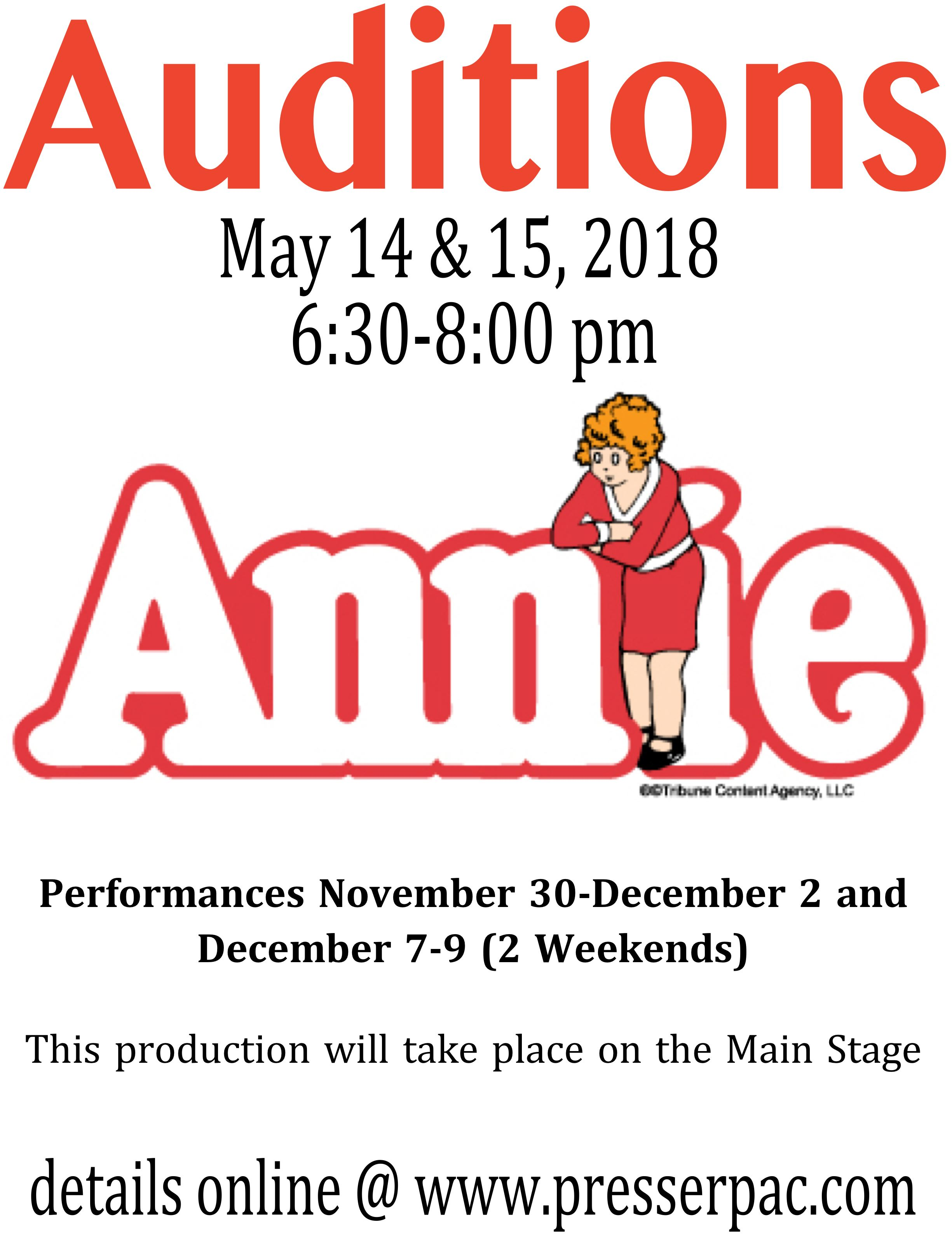 Annie Audition Poster.jpeg