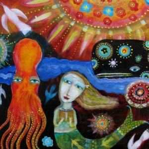 Artability_Merriweather_enchanted-sea-1-300x300.jpg