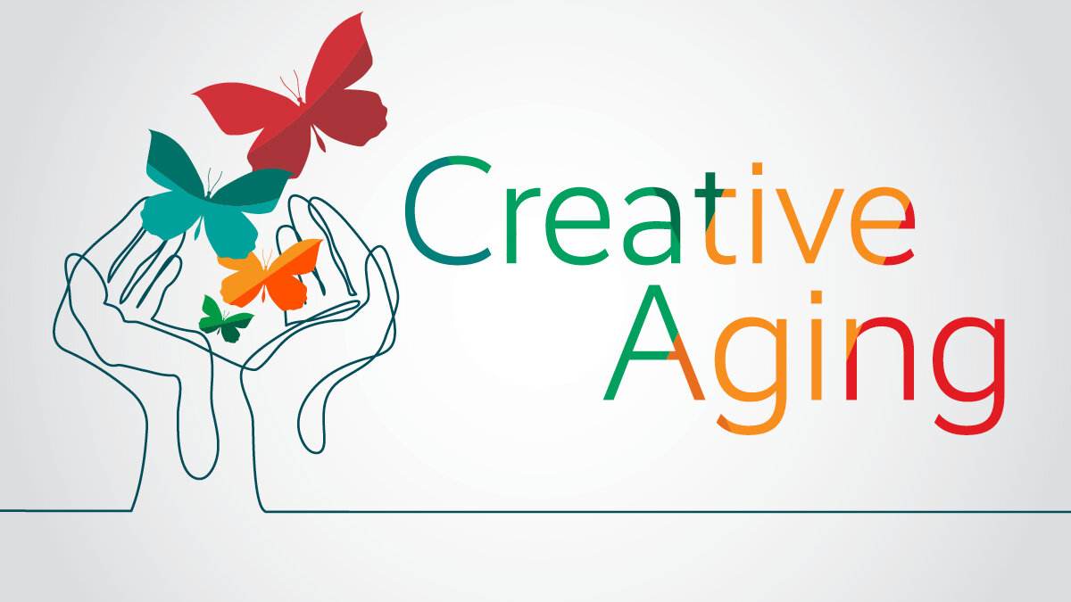 2018_AAM_CreativeAging_logo_AAM-article-featured-image_1200x675.jpg