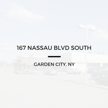 SW Realty Capital 167 Nassau Blvd.png