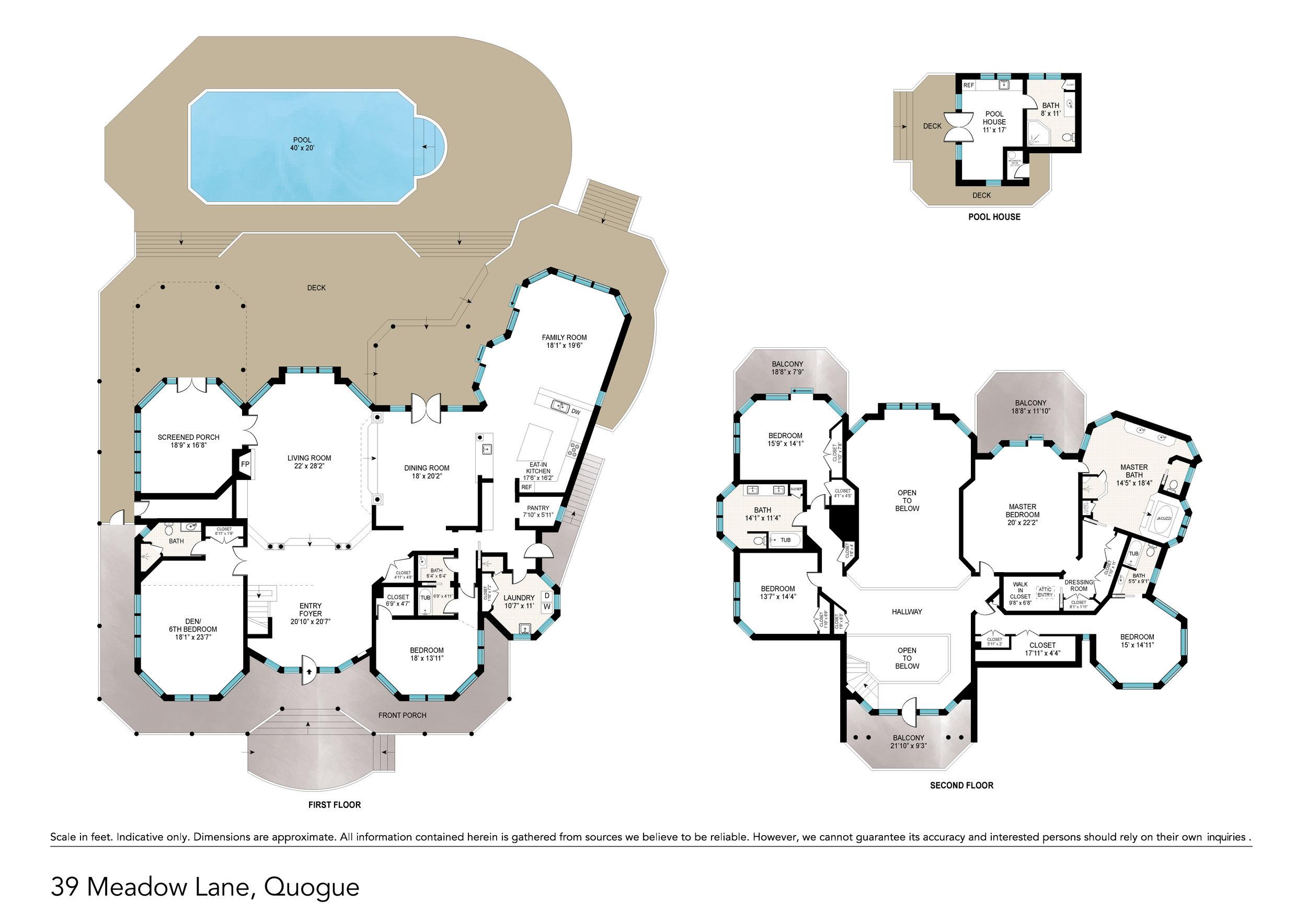 39_Meadow_Lane_Quogue Floor Plan.jpg