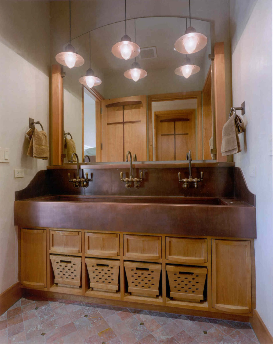 sm bunk room bathroom.jpg