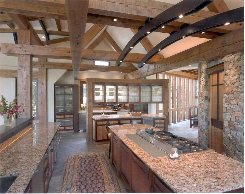 sm Kitchen beams.jpg