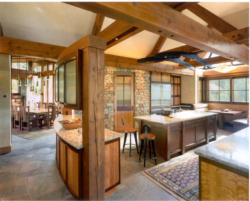 sm kitchen.jpg