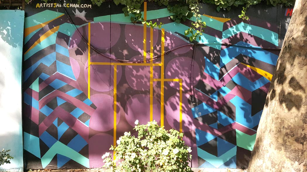 mural-ominous.jpg