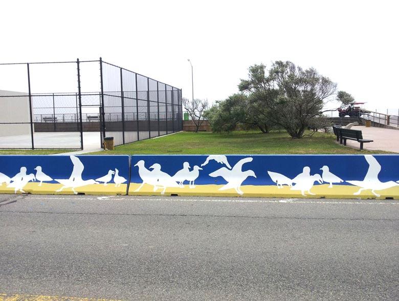 mural-rockaway8-15.jpg