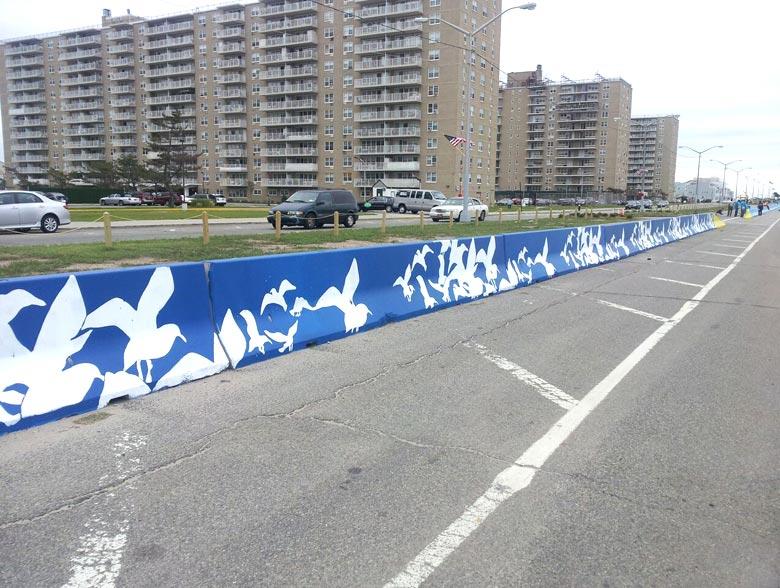 mural-rockaway12-15.jpg