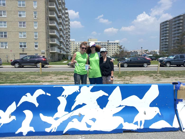mural-rockaway11-15.jpg