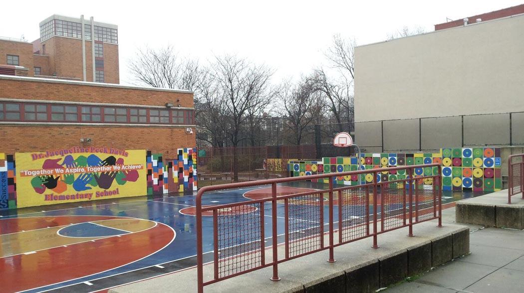 mural-ps12-1-3.jpg
