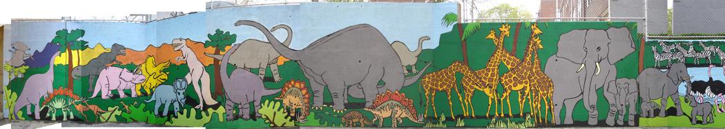 mural-ps330-3-4.jpg
