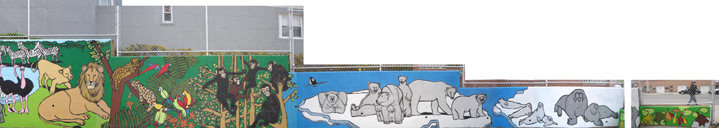 mural-ps330-4-4.jpg