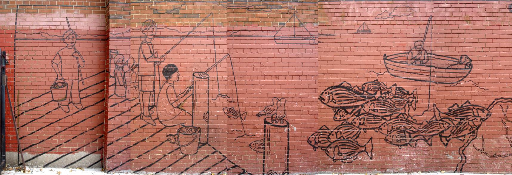 mural-ps52-2-3.jpg