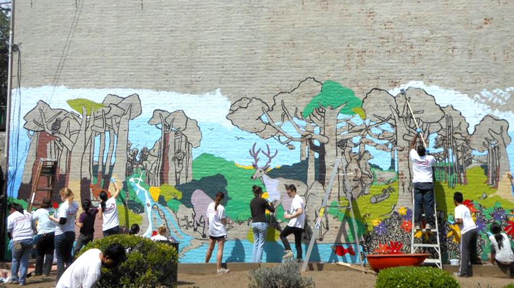 mural-classon-ful-gate-2-4.jpg