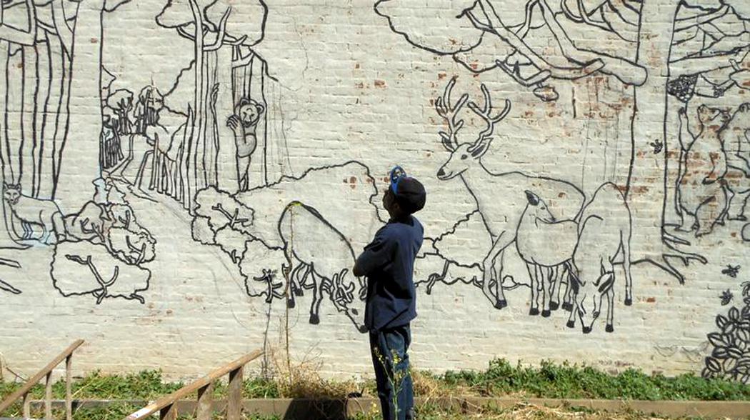 mural-classon-ful-gate-3-4.jpg
