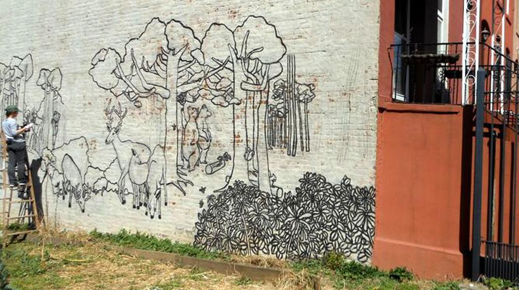 mural-classon-ful-gate-4-4.jpg