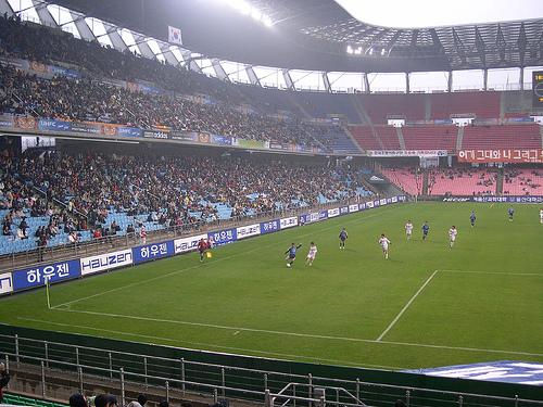 munsu-stadium.jpg