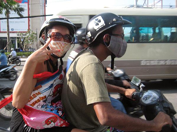 motorbike-ride.jpg