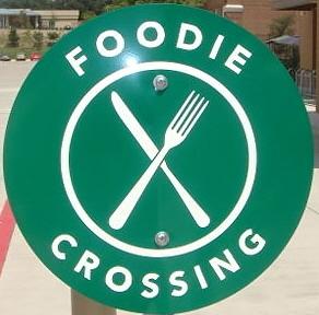 foodie-crossing-close-up.jpg