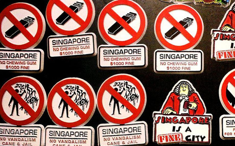singapore-signs.jpg