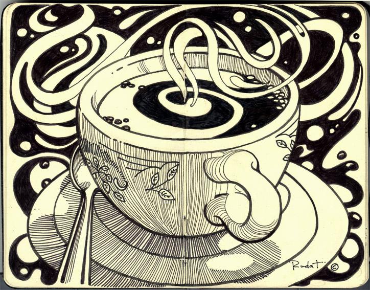 coffee_art_by_rudat.jpg