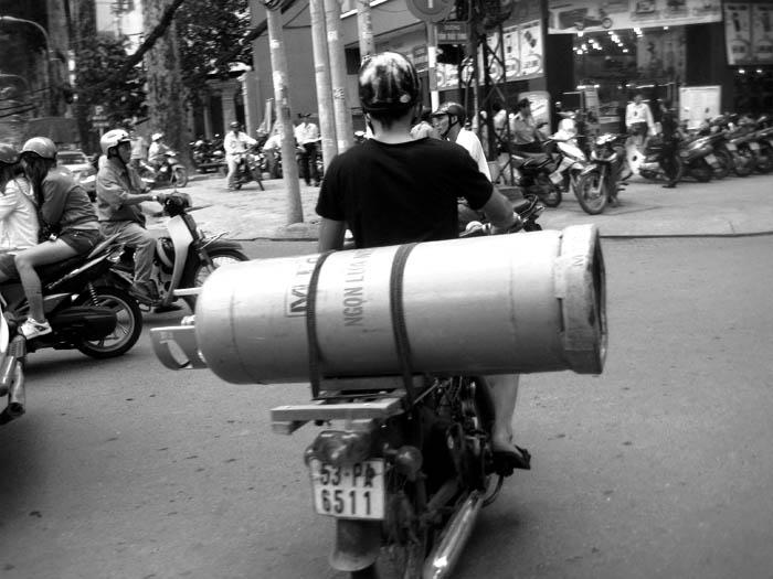 traffic-gas1.jpg