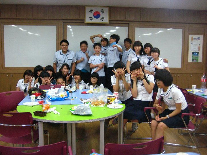 Korea-After-School-Students.jpg