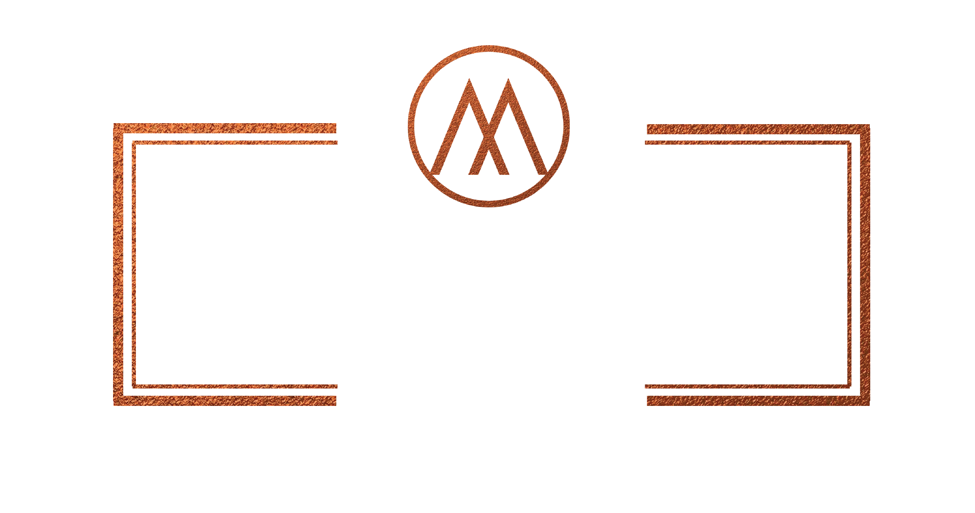 Manny's Italian Final w Tag Line-01.png