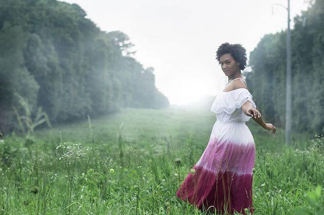 """Safe Passage"" . . .📸@knownbridge . . #model #actress #actressmodellife #modelstellstories #atlmodels #atlphotography #atlphotographer #naturalhair #naturalhairmodels #storytellers #peaceofmind #comewithme #letsplay #stayawhile"