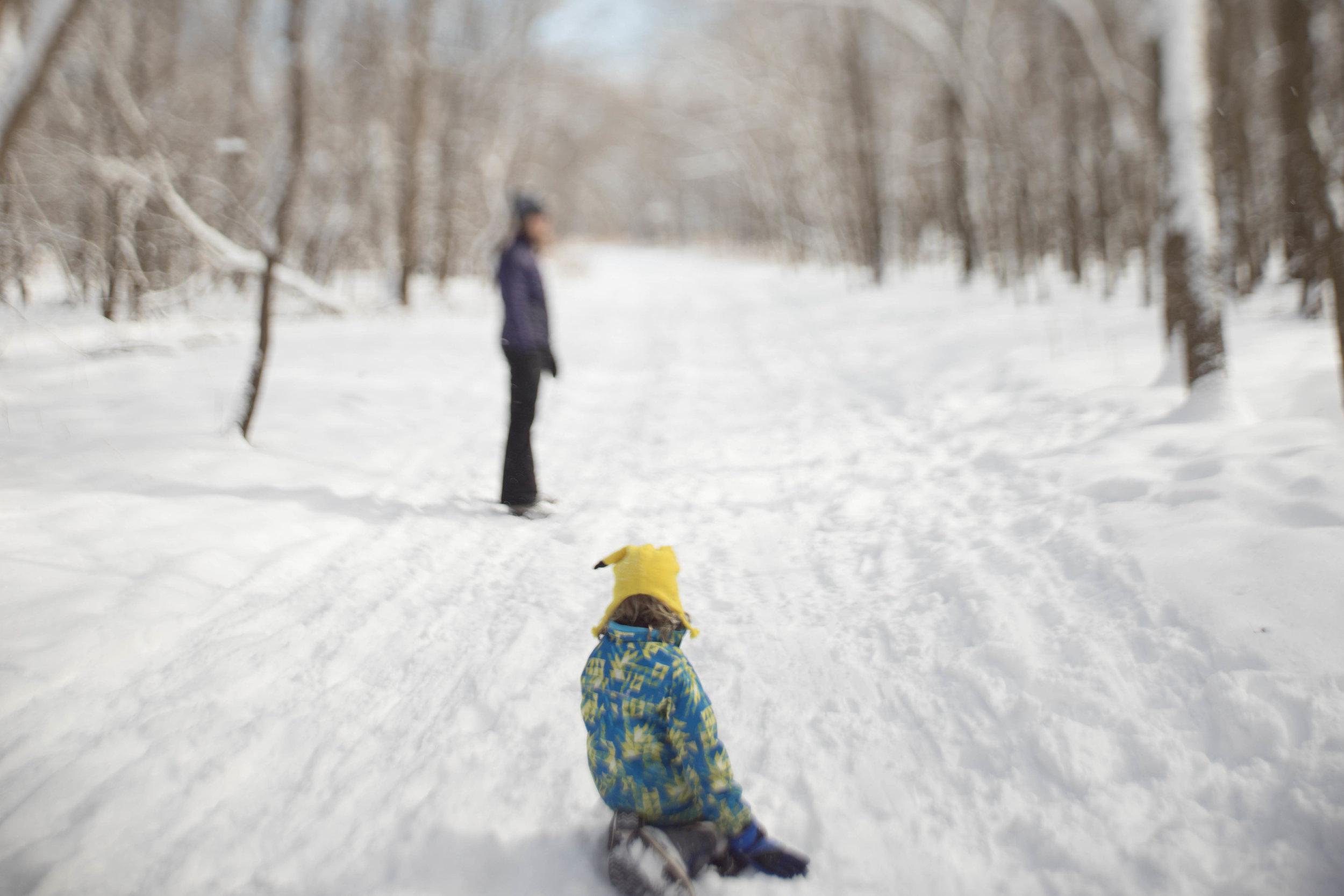 freelensed-winter-hiking-boy-lincoln