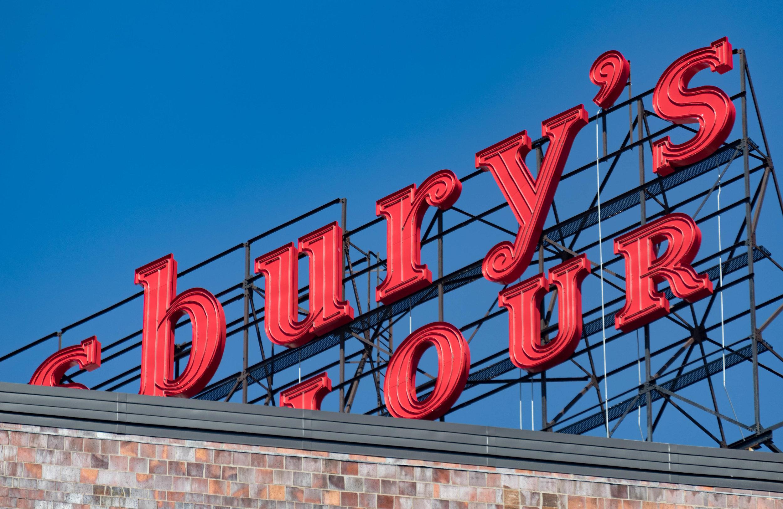 april 28, 2018  pillsbury a-mill, minneapolis, minnesota