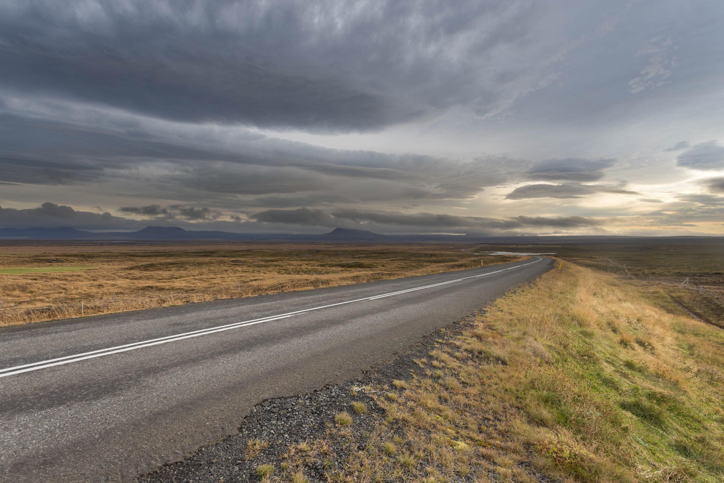 october 23, 2017  highway 85 - norðurþing, iceland
