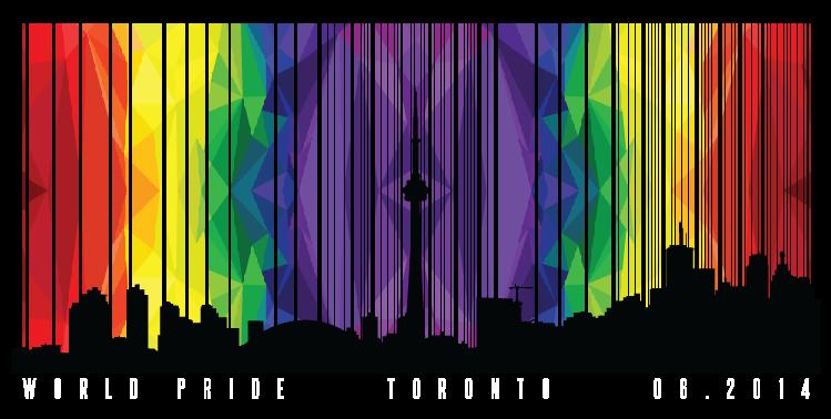 GIOGRAFIK_PrideCode_Logo_Transparent.png