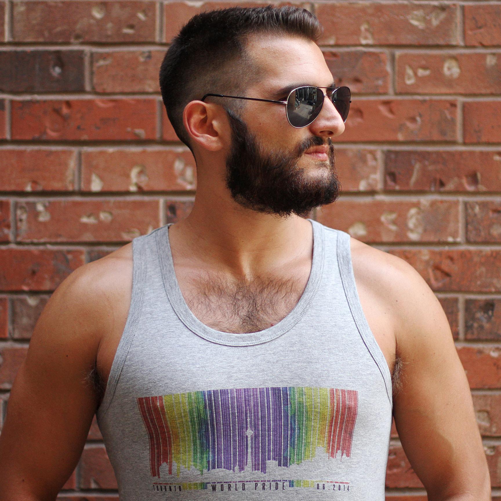 Gio_PrideCode_Reduced.jpg
