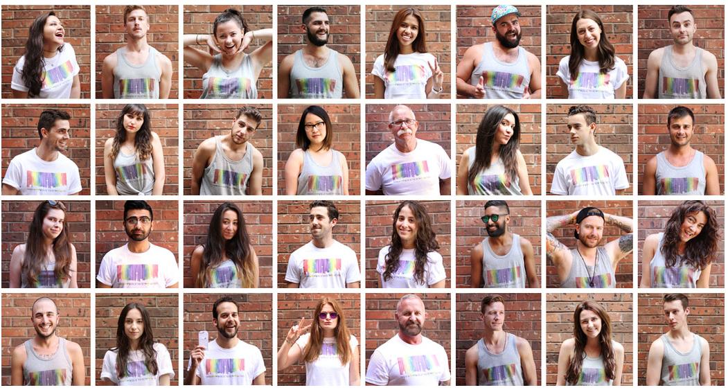 GIOGRAFIK.Pridecode_Ambassadors_Toronto.png
