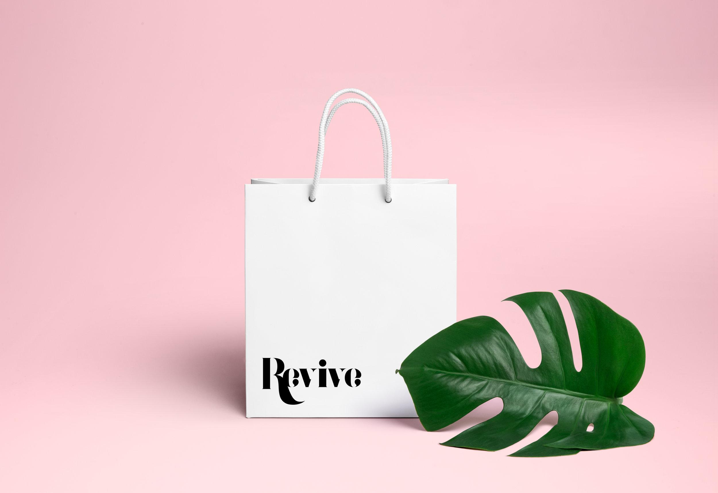 Revive.MockUp.ShoppingBag_1.jpg