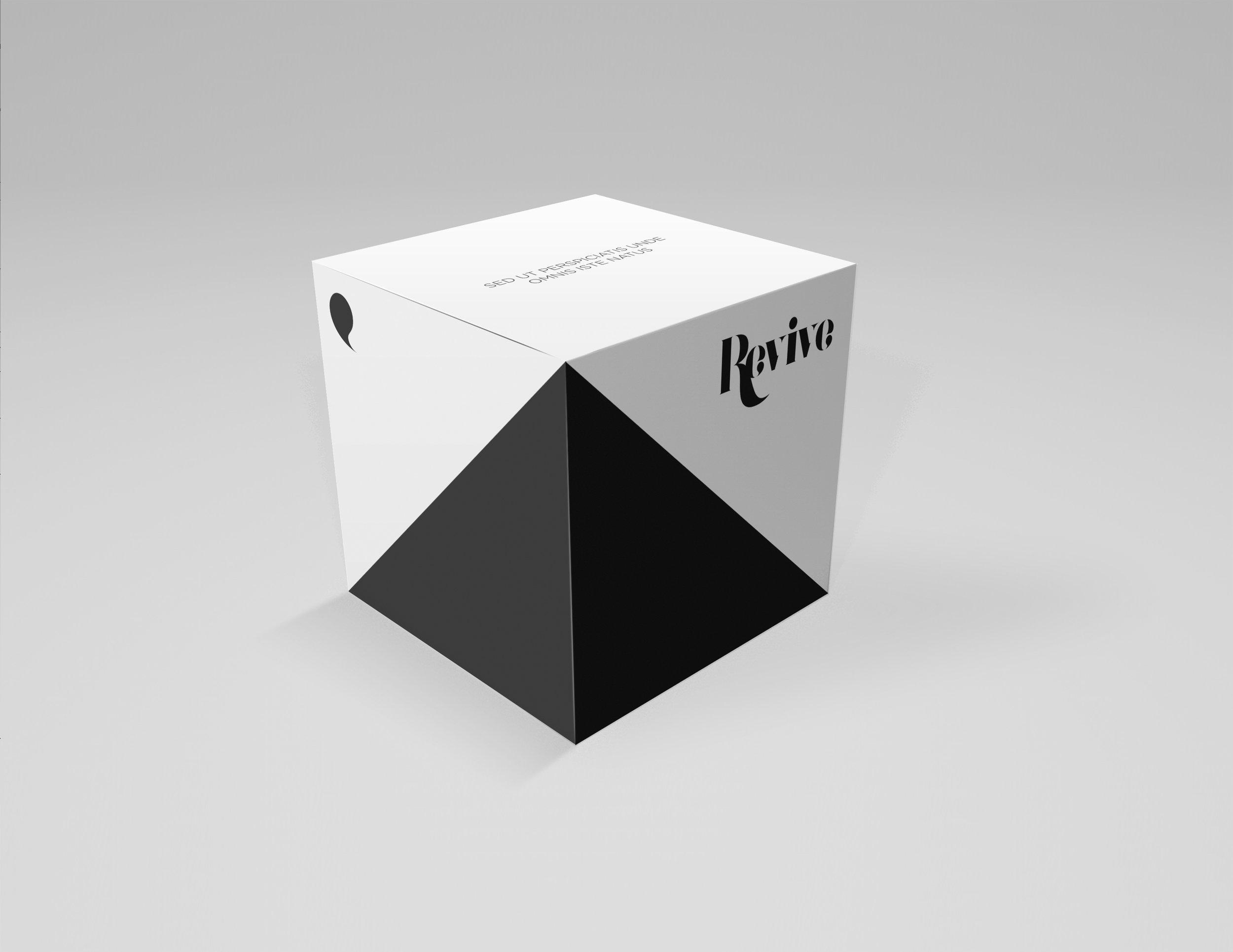Revive.MockUp.SquareBox_1.jpg