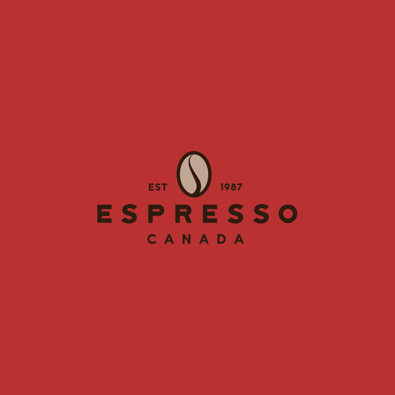 Espresso Canada | Case Study
