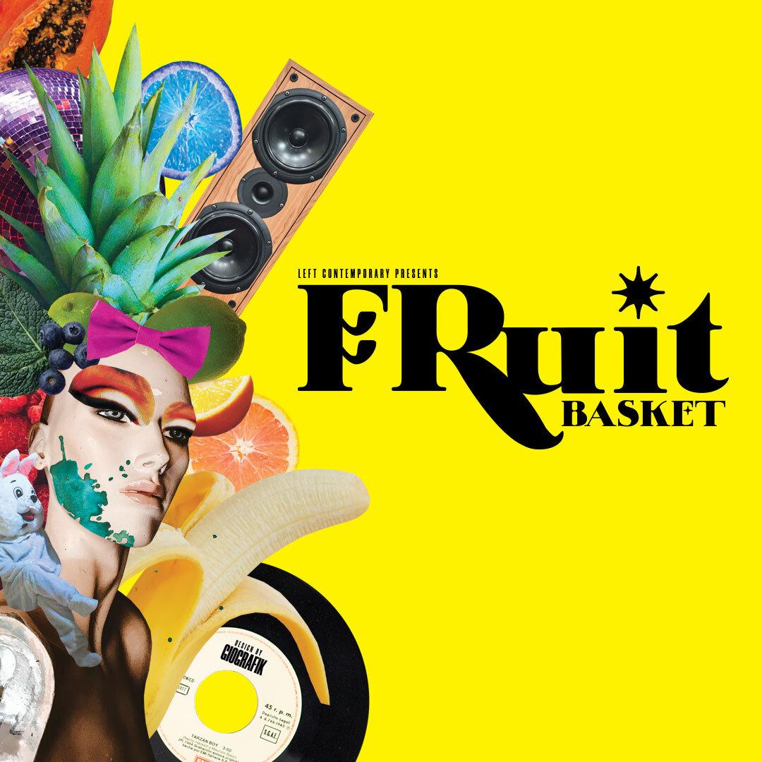 GIOGRAFIK.FruitBasket_IGPost_2.jpg