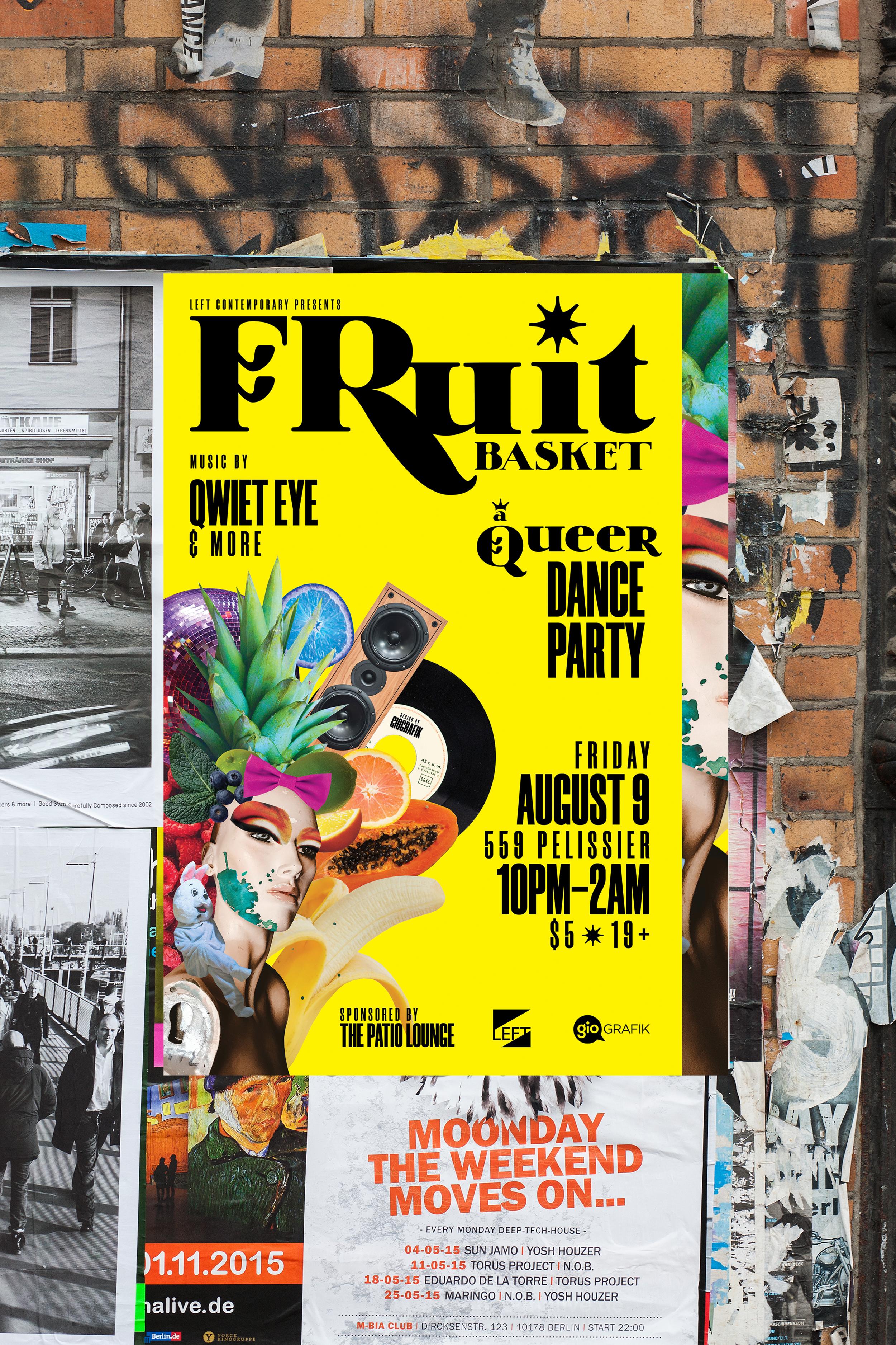 FruitBasket_Poster_MockUp.png