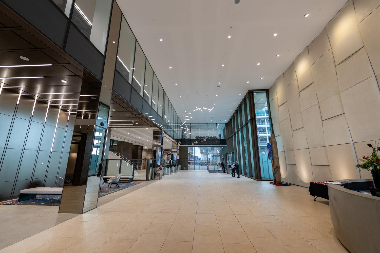 HSBC Birmingham — SUGAR HK
