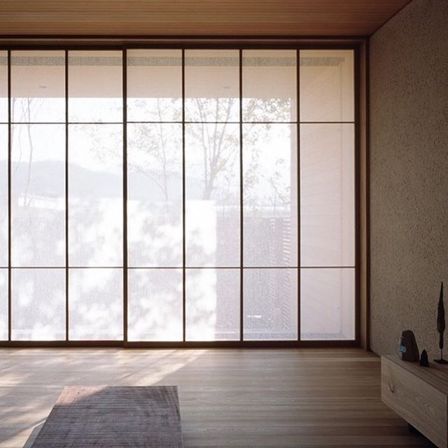 Japanese influences going into the mark up docs for a Cambridge river side home with @turnerroadarchitecture ☁️