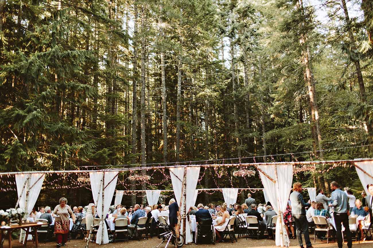 bethanycory-wedding-forest-party.jpg