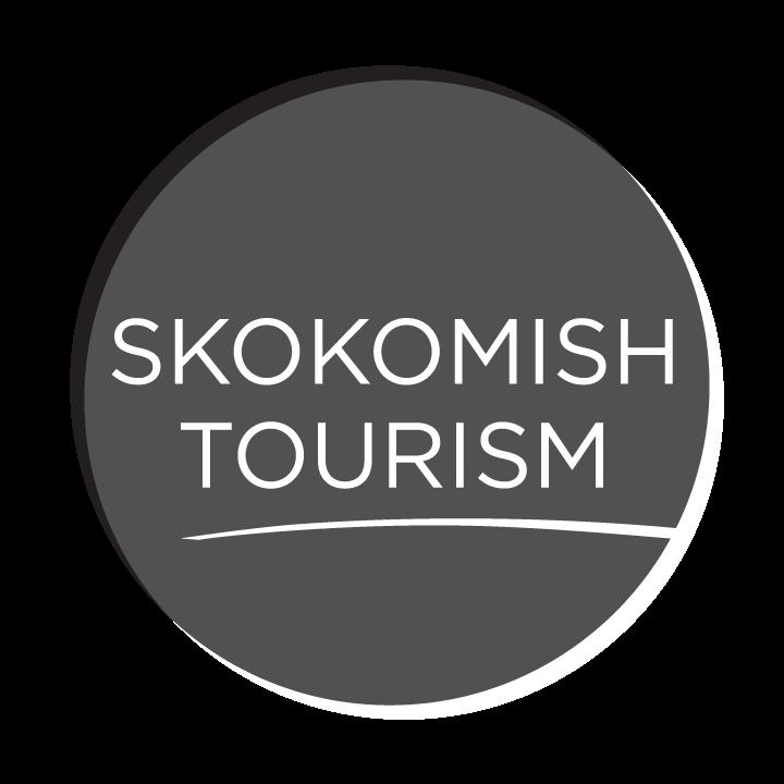 Skokomish-Tourism-Logo.png
