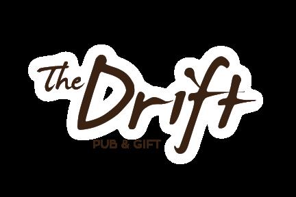 The-Drift-Logo.png