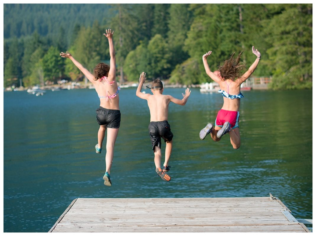 Lake-Cushman-jumping-1068x797.jpg