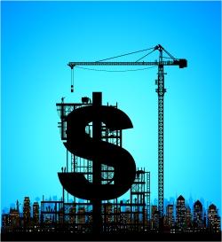 build_money_250.jpg