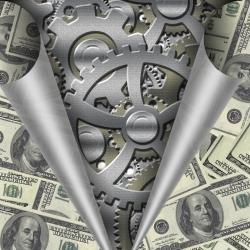 money_gears_250.jpg