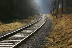 railroad_250.jpg